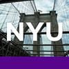NYU SPS American Language Institute