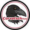 Corvatsch Park
