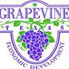 Grapevine, Texas Economic Development thumb