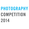 PMA Photography Competition 2014