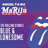 Radio Marilù - Official