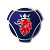 Scania Hispania, S.A.