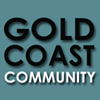 Gold Coast Community