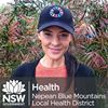 Nepean Blue Mountains Health