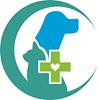 Township Line Animal Hospital