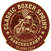 Classic Boxer Sprint at Francorchamps during SOULFUEL.eu