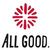 All Good.