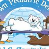 Midtown Pediatric Dentistry
