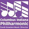 Columbus Indiana Philharmonic