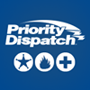 Priority Dispatch Corp.