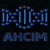 AHC International Media