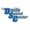 Davis Speed Center