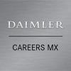 Daimler Careers MX