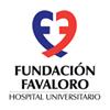Fundación Favaloro thumb