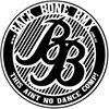 Back Bone BMX