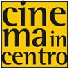 Cinemaincentro