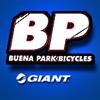 Buena Park Bicycles
