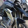 Inchirieri Motociclete - Adventure Motorcycle Tours