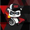 TOG Auto Group