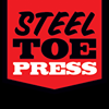 Steel Toe Press