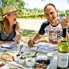 The Margaret River Discovery Co - Wine & Adventure Tours