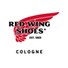 Red Wing Shoe Store Cologne