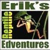 Erik's Reptile Edventures