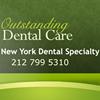 New York Dental Specialty PC.