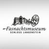 Fasnachtsmuseum Schloss Langenstein