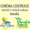 Cinema Centrale - Imola