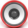 AudioOnline - Car Audio thumb