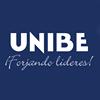 Universidad Iberoamericana (UNIBE)
