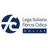 Lega Italiana Fibrosi Cistica Molise Onlus