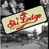 Pub Le Ski Lodge - La Tania