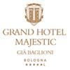 Grand Hotel Majestic Bologna Già Baglioni
