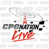 CPG Nation Live