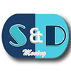 S & D Moving & Storage Company