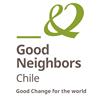 Good Neighbors Chile