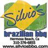 Silvio's Brazilian BBQ