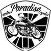 Paradisemoto