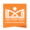 Logo Design Guru thumb