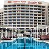Crowne Plaza Hotel Yas Island