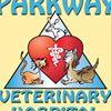 Parkway Veterinary Hospital