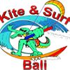 Kite & Surf Bali the PRO shop