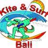 Kite & Surf Bali