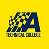 Automeca Technical College thumb