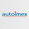 Autoimex