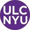 University Learning Center at  NYU