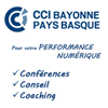 Mission Performance Numérique - CCI Bayonne Pays Basque