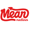 Mean Machines Australia